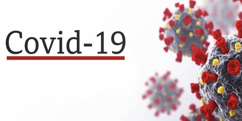 Covid-19: Dünyada haftalık en yüksek vaka sayısı kaydedildi
