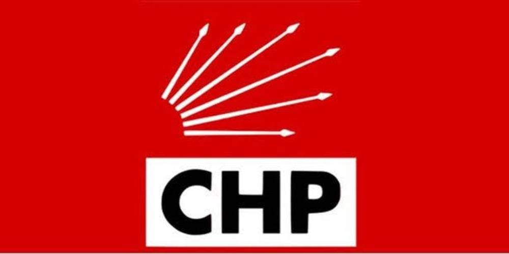 CHP'li belediye üzerinden insan kaçakçılığı
