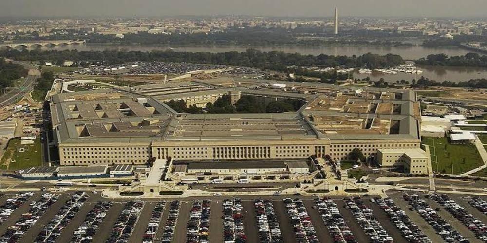 Pentagon: 'Soykırım' açıklamaları Türkiye-ABD ilişkilerini etkilemez