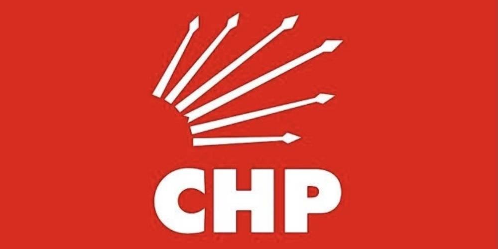 CHP Kırşehir İl Başkanlığı hakkında Cumhurbaşkanı Erdoğan'a hakaretten soruşturma başlatıldı