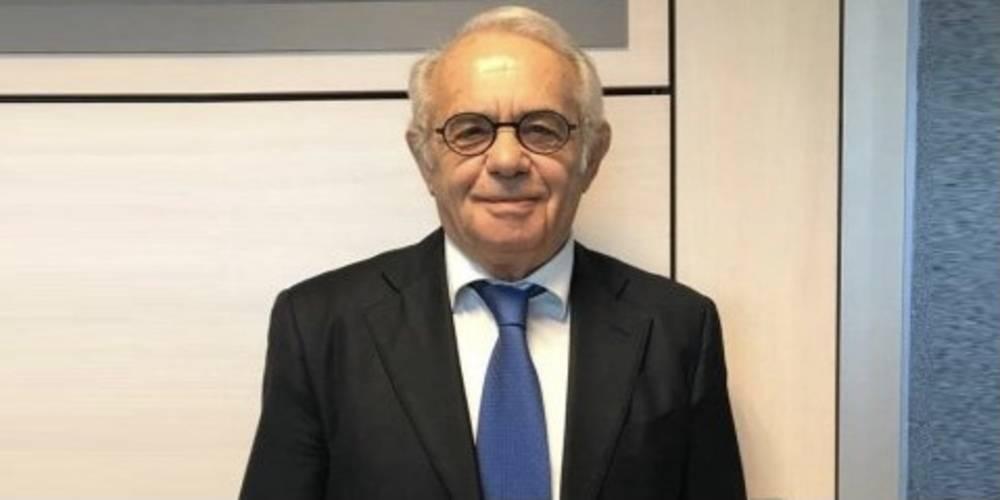 Çift koltuk, VİP torpil iddaları yalan çıktı: Sözcü yazarı Necati Doğru, Hasan Doğan'dan özür diledi