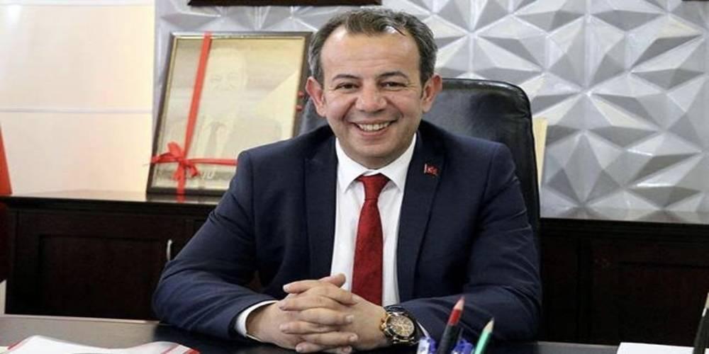 Milletin değerlerinden uzak muhalefet partisi: CHP