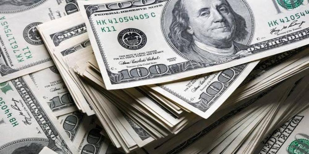128 milyar dolar nerede? AK Parti Aydın Milletvekili Mustafa Savaş tek tek anlattı