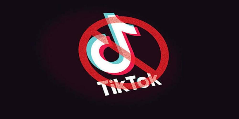 Çin ve ABD arasındaki çatışmanın ortasında kalan TikTok'un akıbeti Türkiye'de ne olacak?