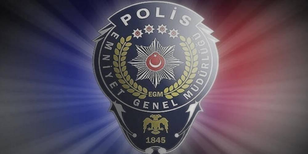 Emniyet Genel Müdürlüğü'nden Takviye Hazır Kuvvet Müdürlüğü açıklaması