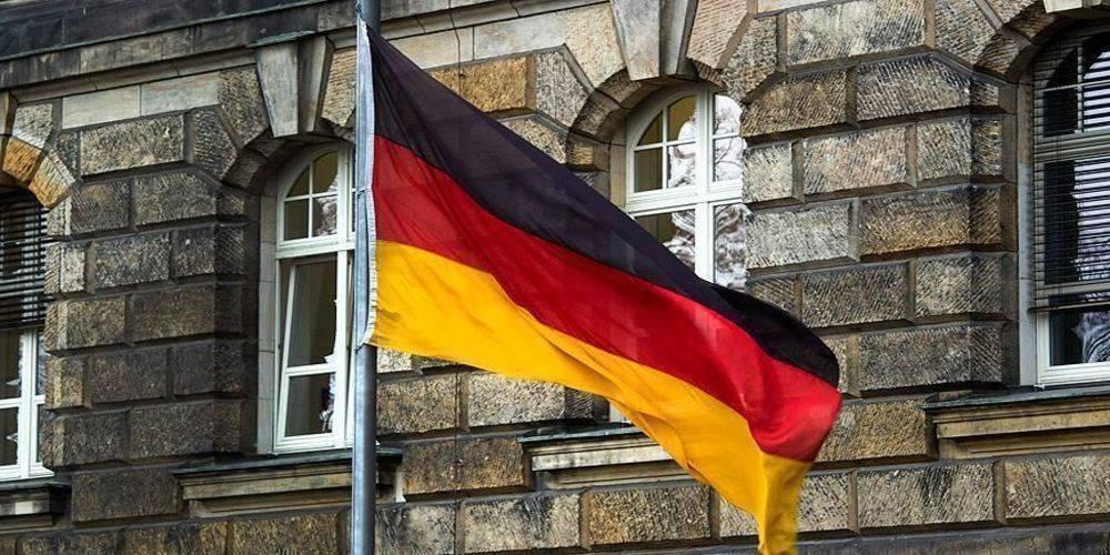 Almanya'da faaliyet gösteren bir PKK yöneticisine iki buçuk yıl hapis cezası verildi
