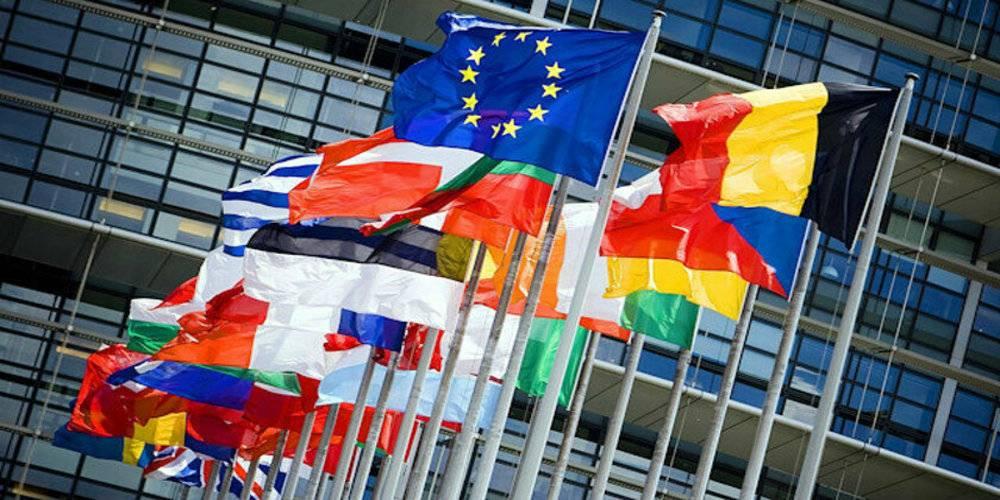 Yunanistan hayal kırıklığına uğradı: Başta Almanya olmak üzere birçok ülke Türkiye'yi kınamayı reddetti