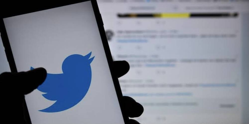 """""""Sosyal Medya Düzenlemesi İhtiyacını Almanya ve Fransa da Hissetti"""""""