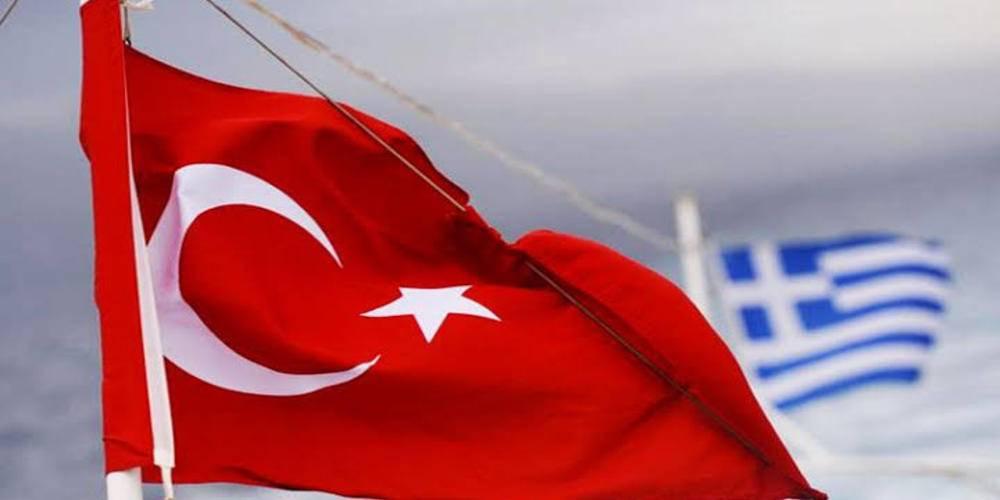 Yunanistan yardım teklifini geri çekti