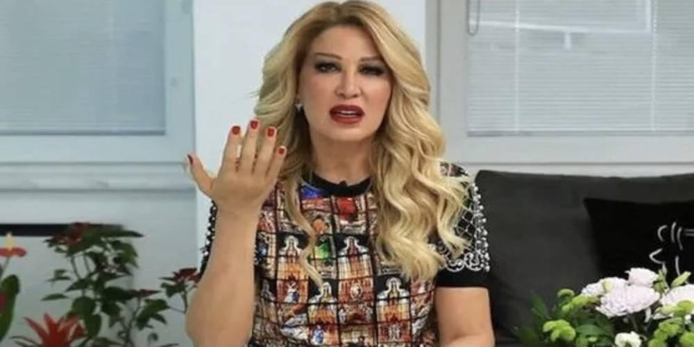 Ünlü estetisyenden Azerbaycanlı askerler için tepki çeken açıklama: Ne idüğü belirsizler