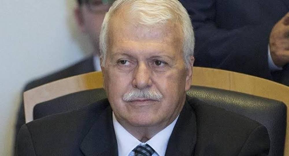 Gülerce: Ahmet Davutoğlu FETÖ'nün 2013 yılındaki 'taktikleri'ni kullanıyor
