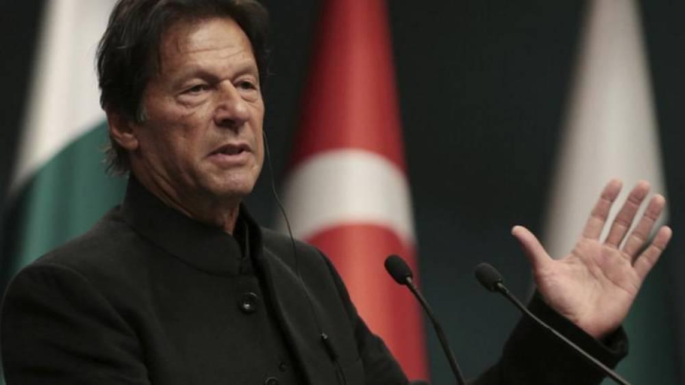 Pakistan'dan dünyaya uyarı: İki nükleer güç arasında olası bir çatışma çıkmasından endişeliyiz