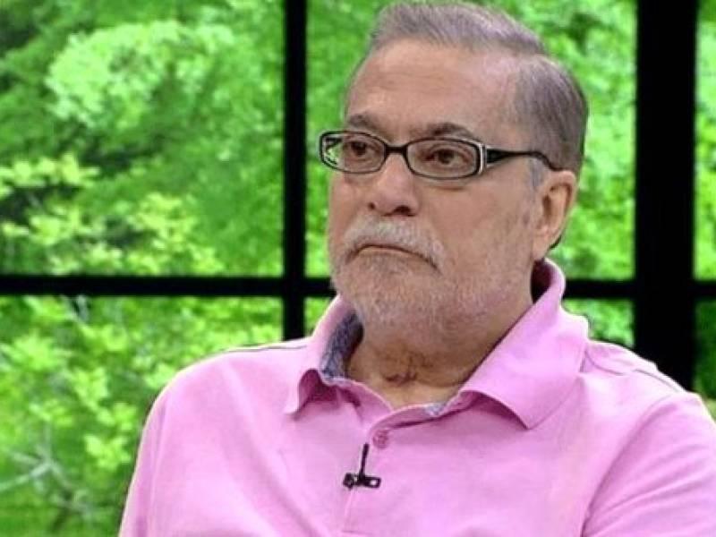 Ünlü şovmen Mehmet Ali Erbil hastaneye aylık 150 bin TL ödüyor