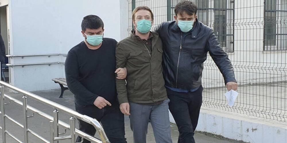 CHP'li Ceyhan Belediyesi'ndeki operasyonunun detayları belli oldu: Rüşvet karşılığı iskan verilmiş