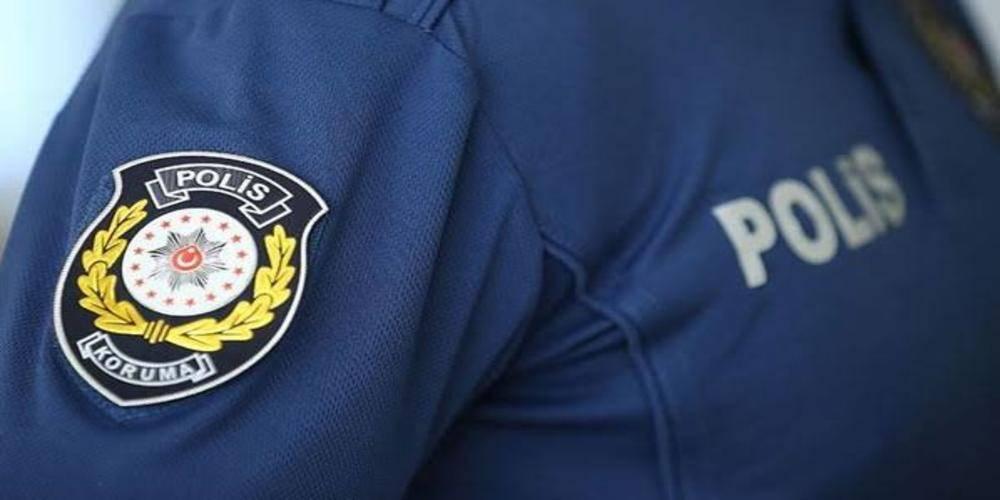 Polislere emeklilik ikramiyesi müjdesi