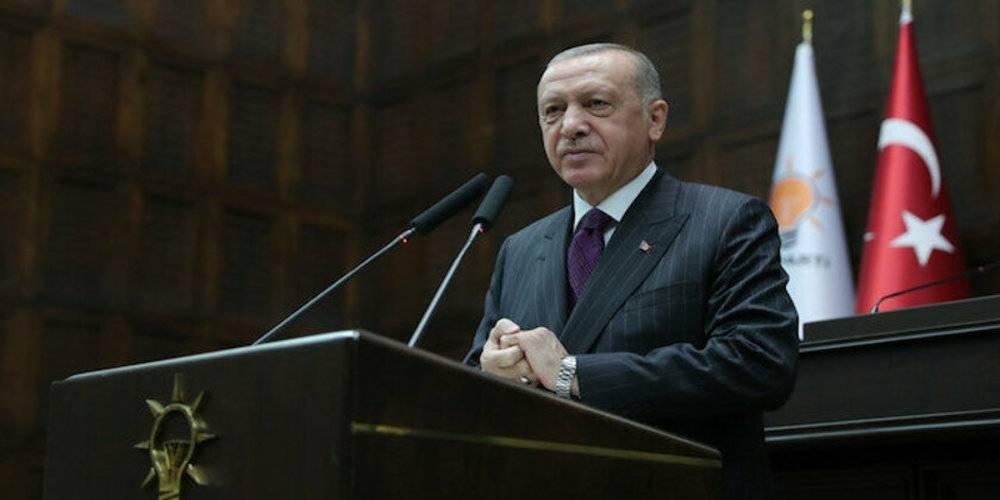 Cumhurbaşkanı Erdoğan'dan Kılıçdaroğlu'nun vergi sözlerine tepki: Ne yaptığının farkında değil istikametini şaşırmış