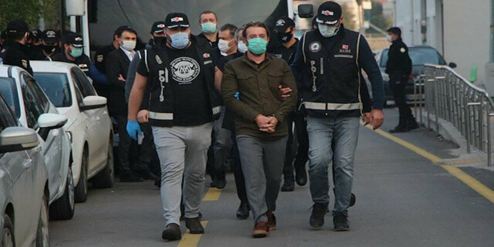 CHP'den Ceyhan'da eski başkanın tutuklandığı rüşvet operasyona ilişkin akıllara durgunluk veren açıklama: Hepsi dedikodu