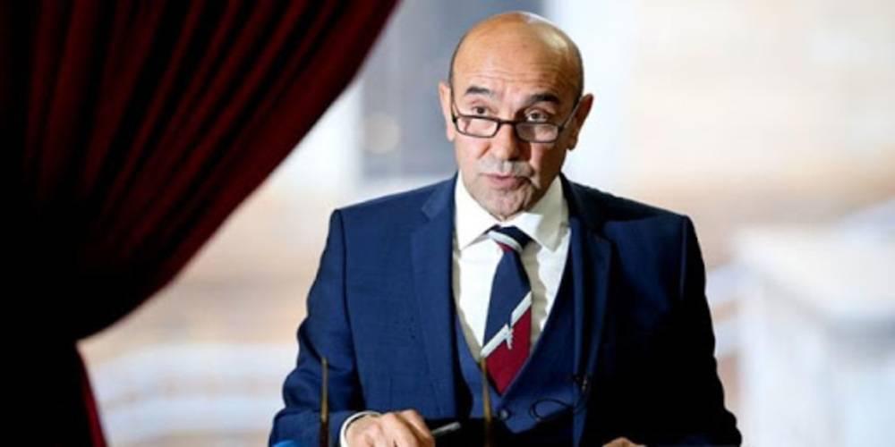 İzmir Büyükşehir Belediye Başkanı Tunç Soyer, 11 şirkete 120 yönetim kurulu üyesi alınmasına göz yumdu