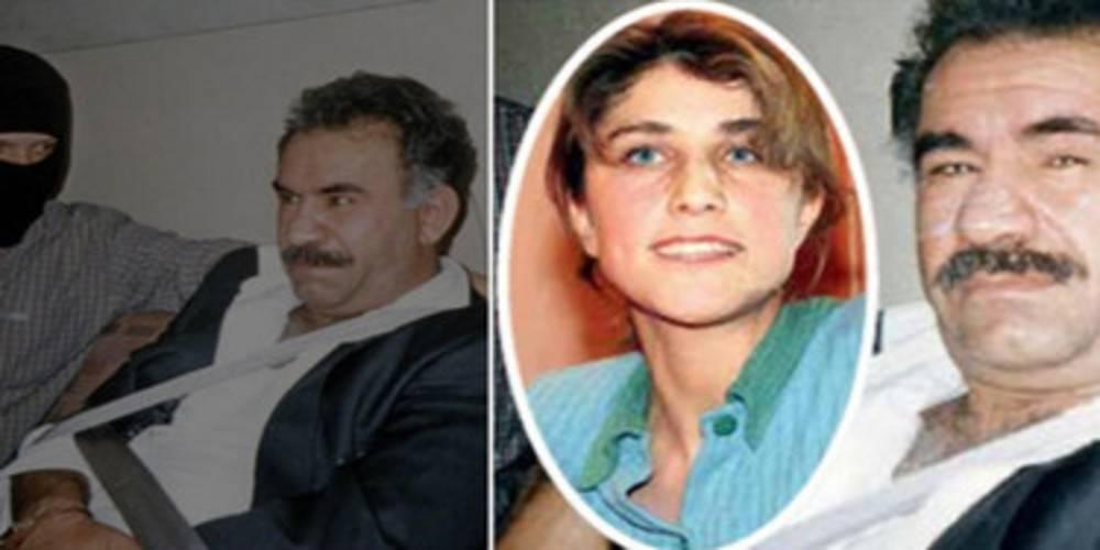 Eski Yunanistan Dışişleri Bakanı'ndan Abdullah Öcalan itirafı