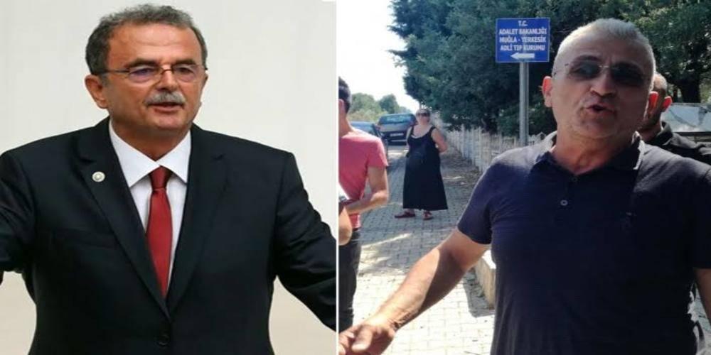 CHP'li Özgür Özel'den 'Pınar Gültekin' açıklaması: Böyle bir şey varsa parti olarak buna göz yummayız