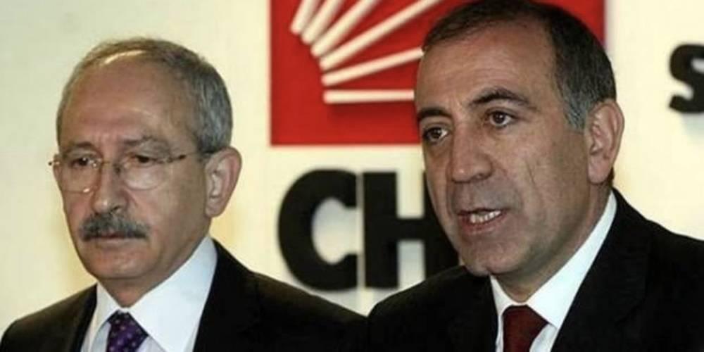 Dünya'dan haberi olmayan CHP'nin, Türkiye'de Covid-19 aşısının ücretsiz olduğundan da haberi yok