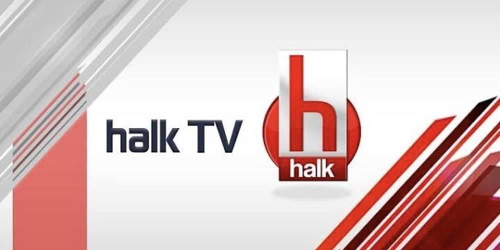 HALK TV reytinginde dramatik düşüş... CHP'li politikacılara ilgi düşük!