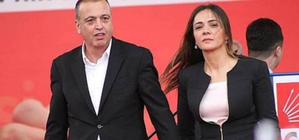 CHP'li Ataşehir Belediyesi'ndeki vurgun, Sayıştay raporunda! Dosya kabarık