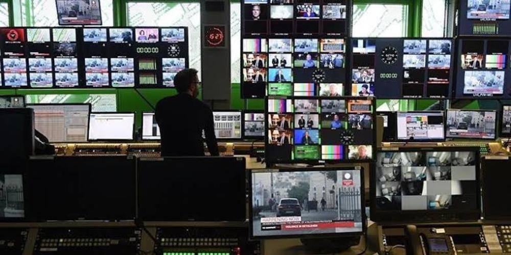 Euronews, Türkçe ve İtalyanca dillerinde yaptığı yayınları sonladırma kararı aldı