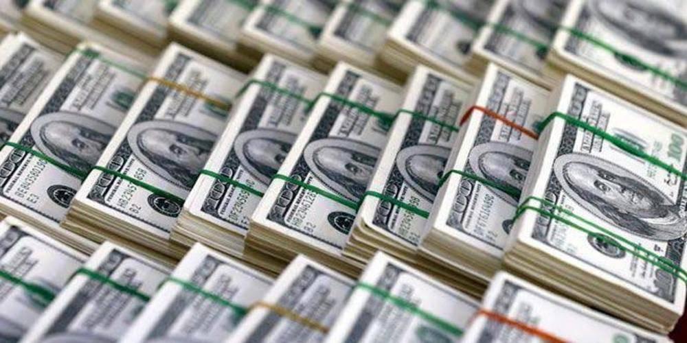 15 milyar dolar Türkiye'de