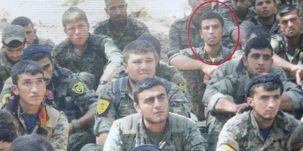 Terör örgütü PKK'nın sinsi planı deşifre edildi!  15 Şubat'ta hain saldırı hazırlığı...