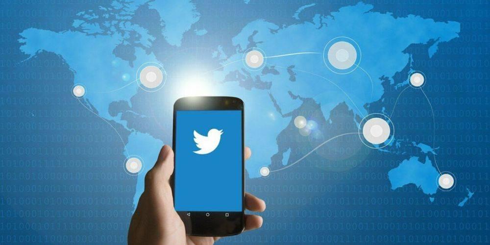 Türkiye'ye temsilci atamayan Twitter'a reklam yasağı başladı