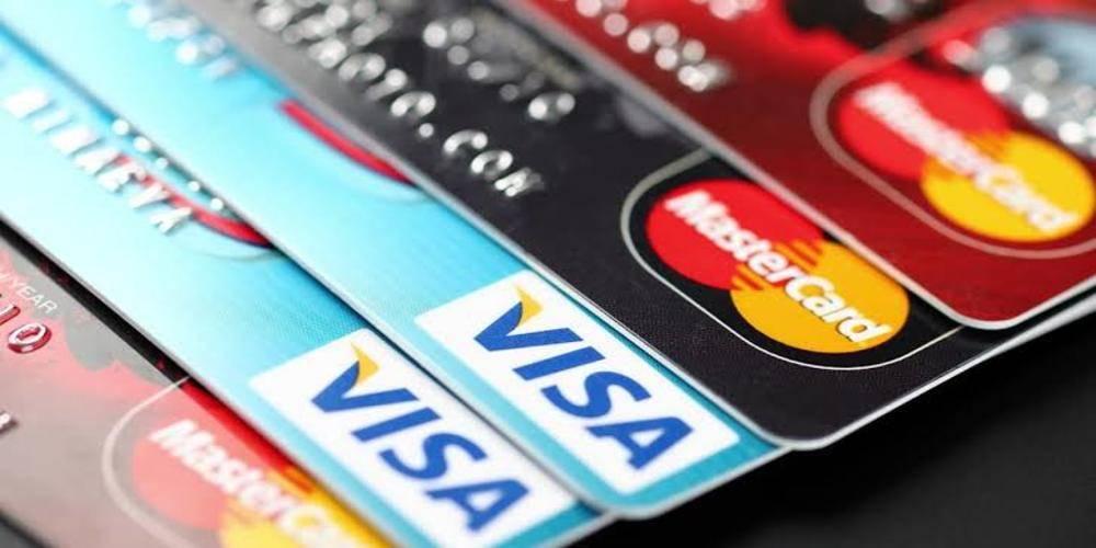 Kredi kartından komisyon alınması yasal değil