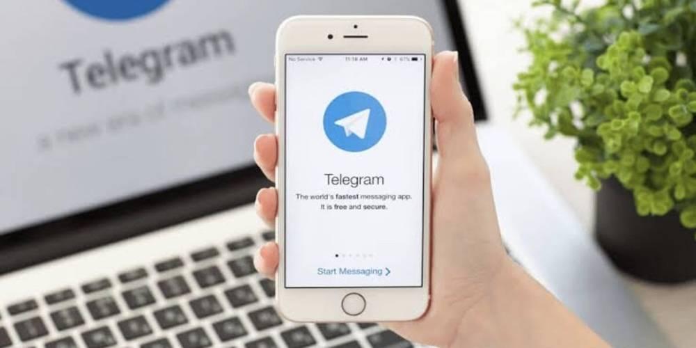 Telegram kullanıcılarının dikkat etmesi gerek hususlar