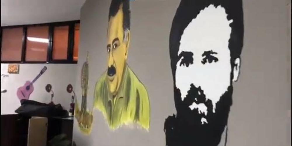 İYİ Parti, HDP'nin Esenyurt ilçe binası konusunda 36 saattir sessiz..