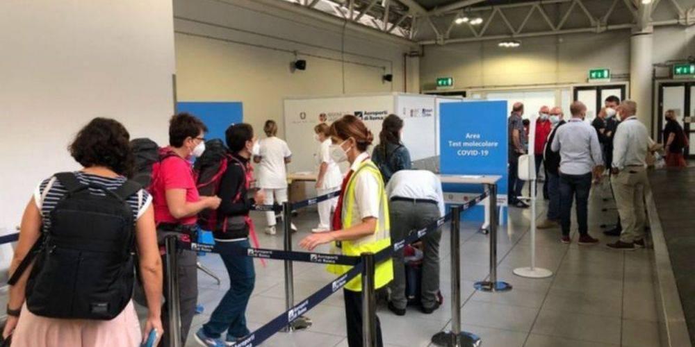AB Komisyonu 'Aşı pasaportu' önerisine sıcak bakmıyor