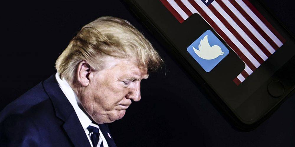 ABD'de sosyal medya platformlarının dokunulmazlık kalkanı