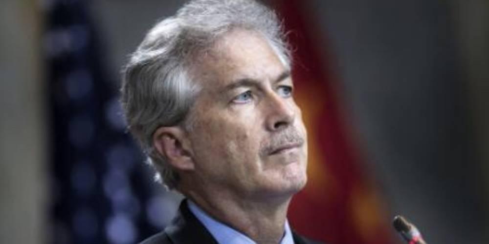 ABD Başkanı seçilen Joe Biden, CIA'in başına William Burns'ü getireceğini açıkladı