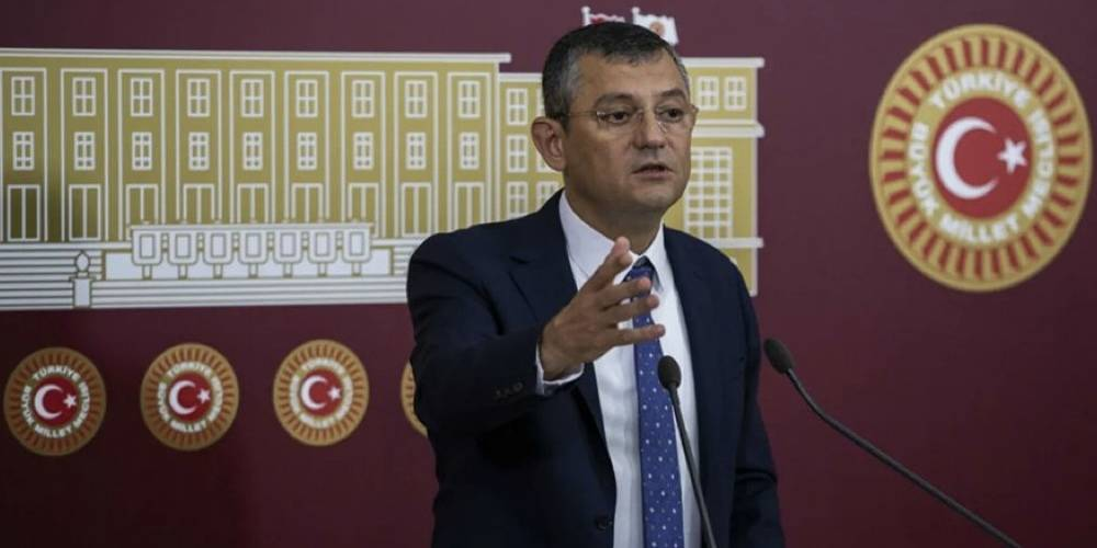 Buldan resti çekmişti... CHP'den HDP'ye 'ittifak' yanıtı