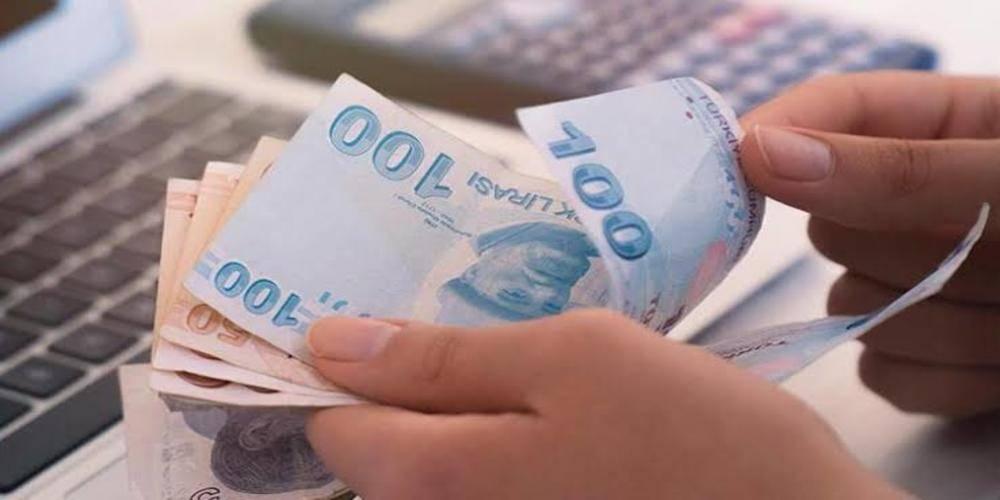 Kısa çalışma ve işsizlik ödemeleri 5 Temmuz'da yatırılacak