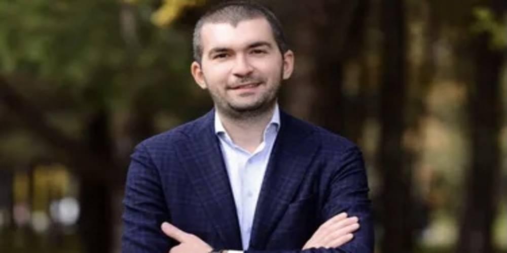 DEVA Partisi'nde bir istifa daha: Genel Başkan Yardımcısı Ali Rıza Babaoğlan partiden ayrıldı