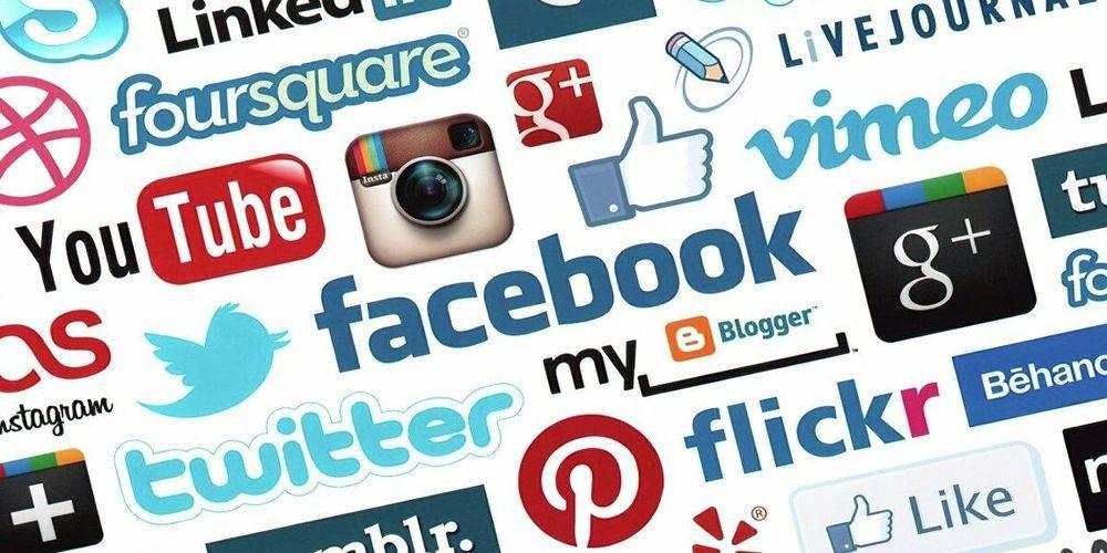 Norveç'te sosyal medyadaki filtreyle mücadele düzenlemesi