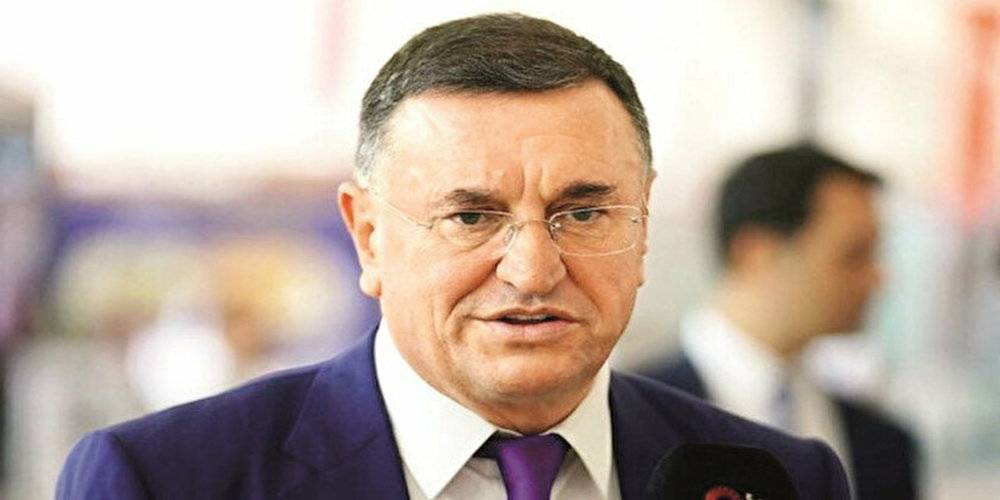 CHP'den itiraf geldi: Adayımızıdış güçlerbelirleyecek