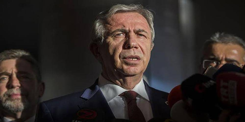 Halk Tv'den Ankara Büyükşehir'e 30 bin liralık yemek faturası