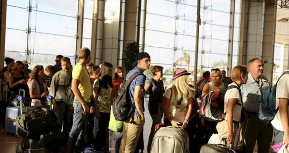 Almanya seyahat uyarısını 1 Temmuz'dan itibaren kaldırıyor