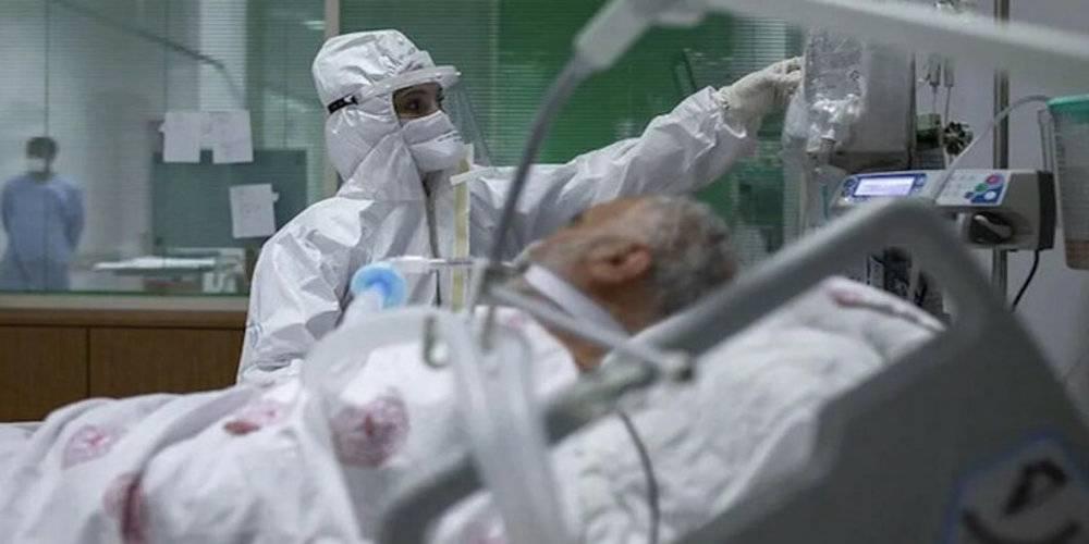 Türkiye'nin 3 Haziran koronavirüs tablosu açıklandı: Düşüş sürüyor