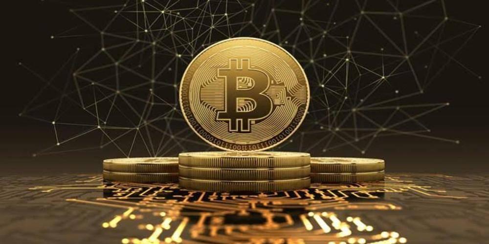 Kripto ile kara para aklanıyor: Her türlü illegal faaliyet fonlanıyor