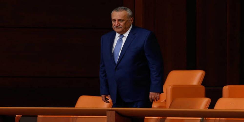Bakan Soylu'nun tepkisinin ardından konuşan Mehmet Ağar özür diledi