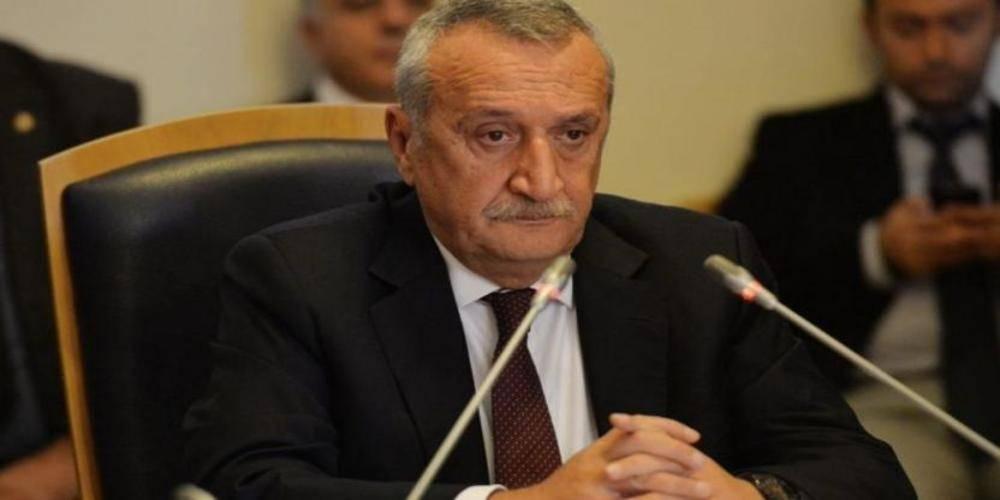 Mehmet Ağar hakkındaki iddialara cevap verdi: Dokunulmazlığım yok, devlet beni istediği zaman araştırır