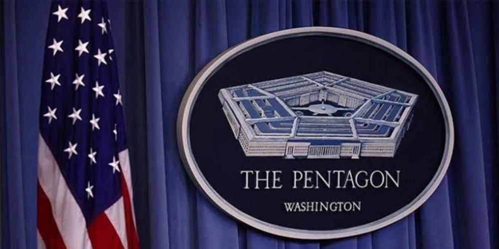 Pentagon, İsrail şiddetini kınamaktan kaçındı