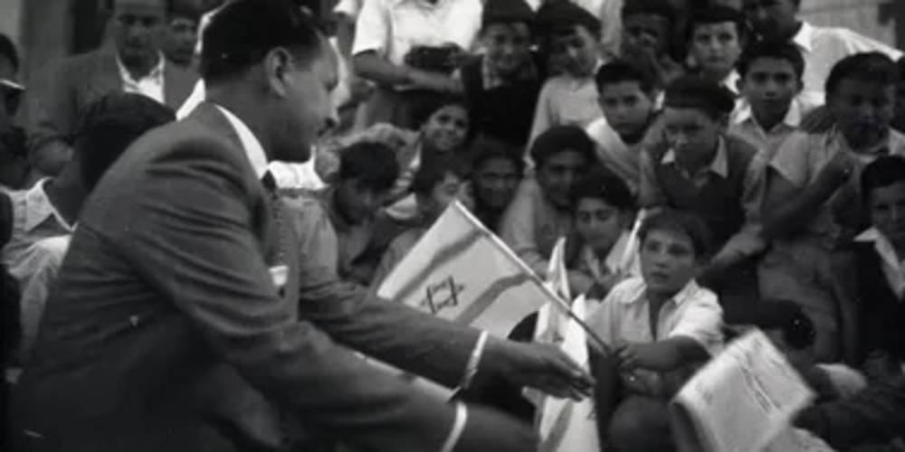 """İsrail Büyükelçiliği'nden rezil paylaşım: """"Biz buraya kalmaya geldik"""""""